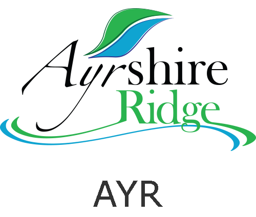 Ayrshire Ridge Ayr
