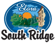 South Ridge Elora