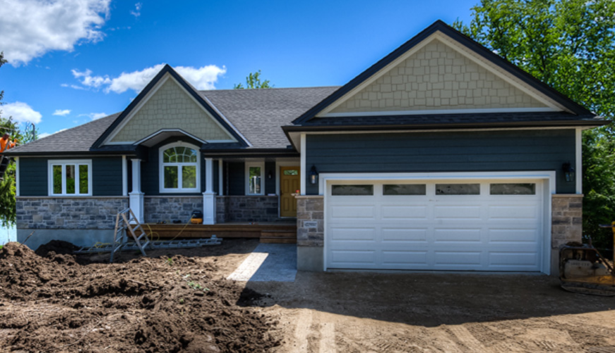 Wrighthaven homes for Virtual home builder