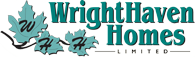WrightHaven Homes Limited